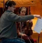 CROP - Owen - Choral Director - 2013